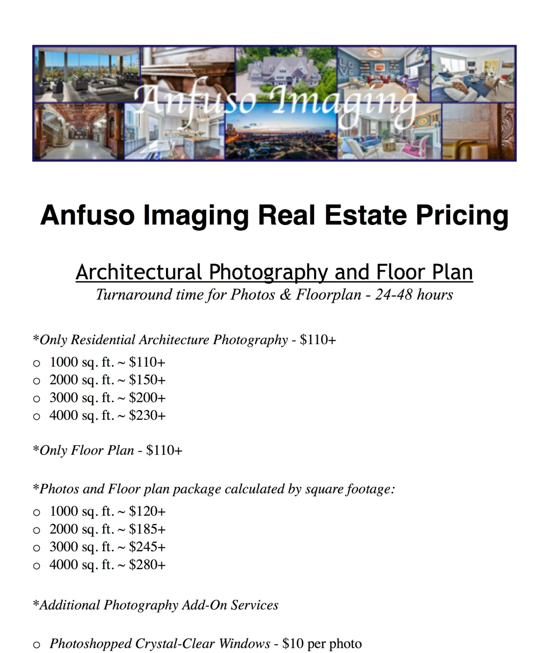 pricing-2017-for-real-estate1.jpg